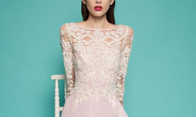 Best Wedding Dress Designers in the World