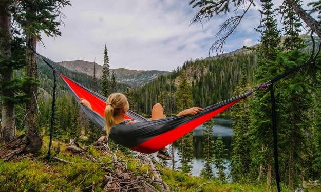 Best Adventure Loving Travelers to Follow on Instagram