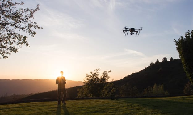 Best Apps Every Drone Owner Should Use