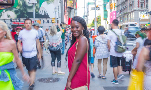 Tips for Tourists Visiting New York