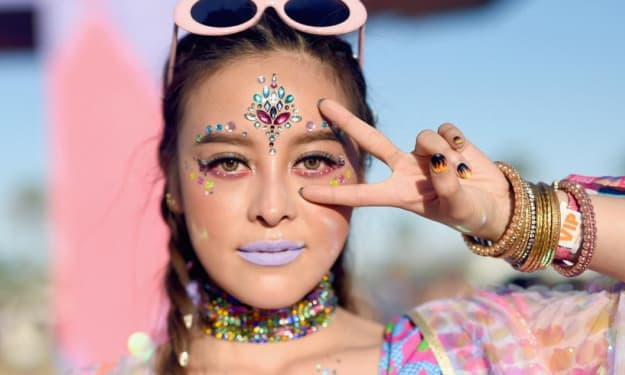 Is Cultural Appropriation Preventing Change?