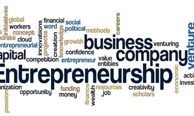 Entrepreneurship Vs. Automation