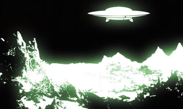 UFOs: The Stiff Reality of a Flexible Phenomenon