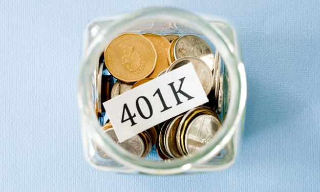 Frequently Asked 401(k) Questions You Need the Answers To