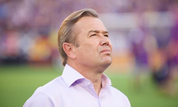 Best MLS Head Coaches