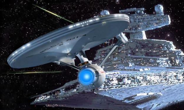 Battle of Endor 359