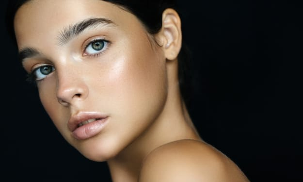 How to Achieve that Instagram Flawless Skin