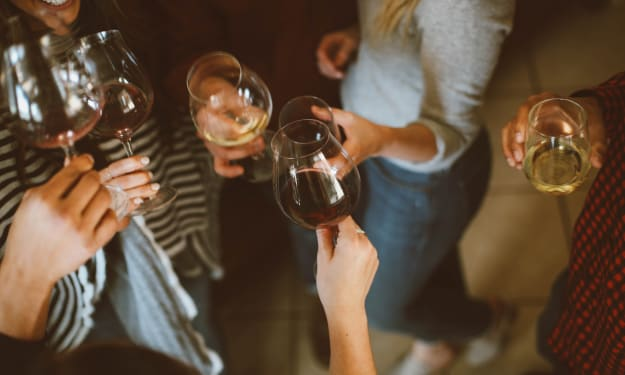 How to Plan the Perfect Bachelorette Party on a Budget
