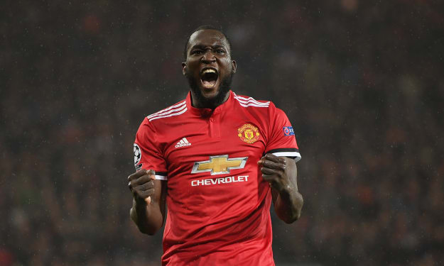 Premier League Stars That Have Played for Both Manchester United and Chelsea