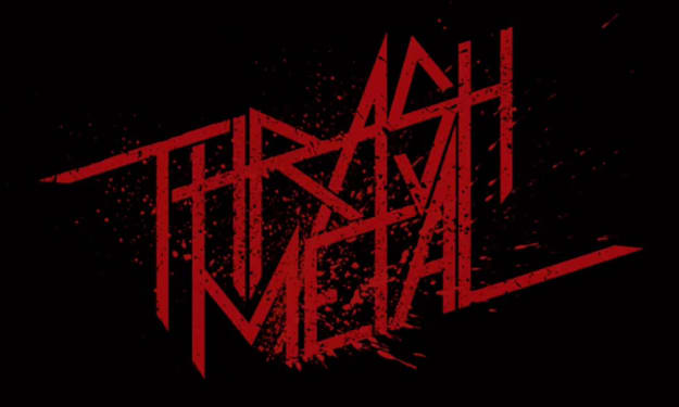 10 MORE Modern Thrash Bands to Check Out
