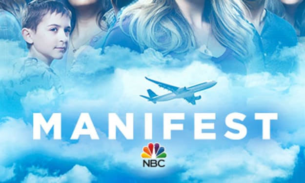 Review of 'Manifest 1.1'
