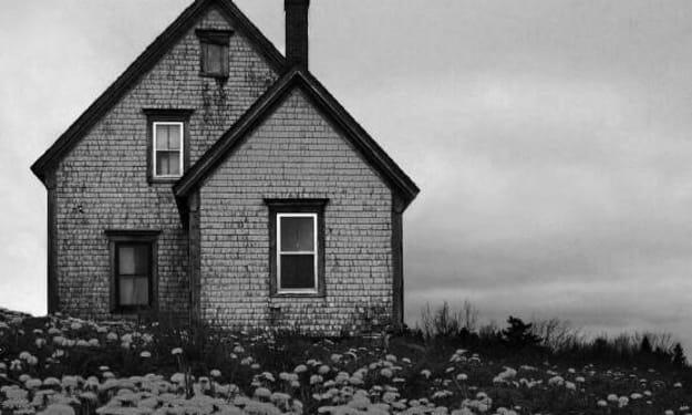 House Full of Memories