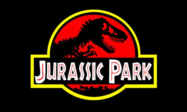How Jurassic Park Screwed Up