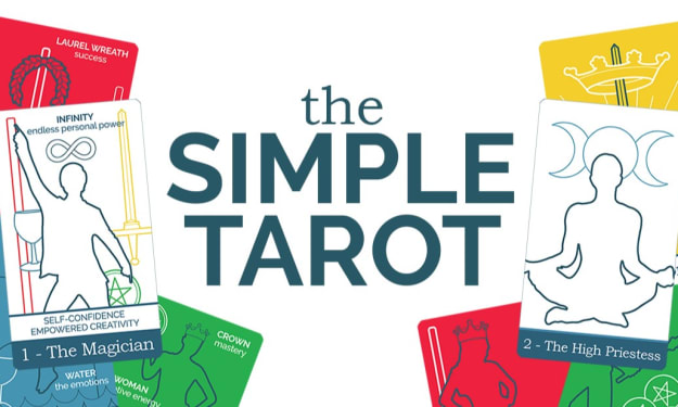 Tarot Reading for Beginners: 17 Tips to Master in Less Than 30 Days