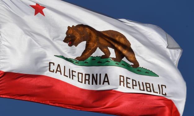 California Slang Everyone Should Know