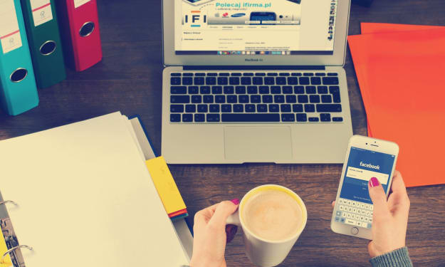 Tips for Influencers This Tax Season