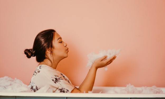 5 Ways to Improve Your Hygiene