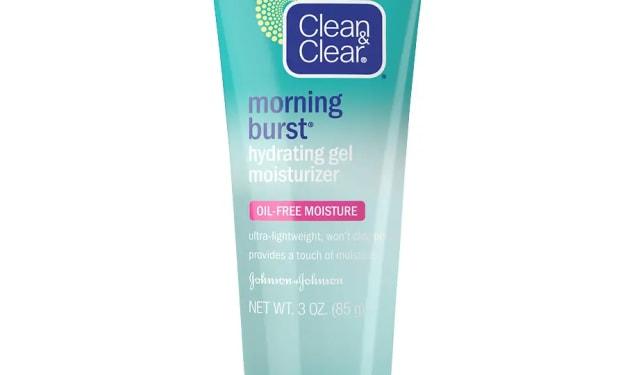Dry and Irritated Skin Beware!