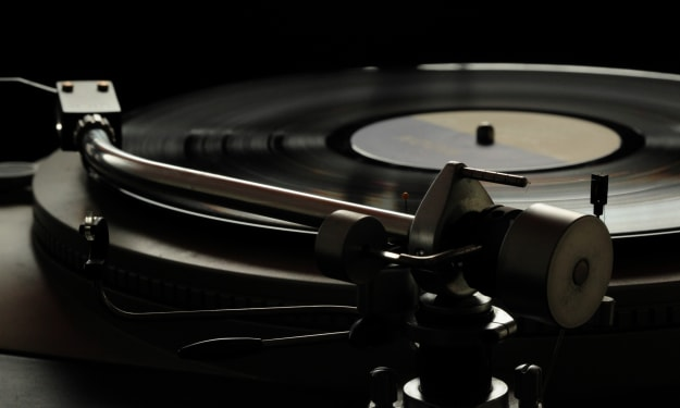 Is Vinyl Better Than Other Music Formats?