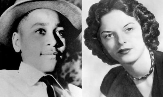 Murder of Emmett Till Reopened Nearly 63 Years Later