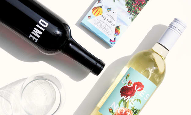 Best Subscription Boxes for Wine Lovers