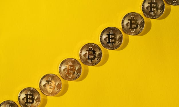 How Many People Invest In Cryptocurrency?