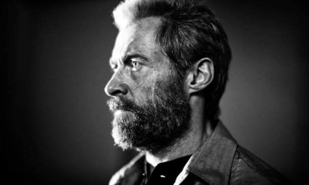 Hugh Jackman Reveals the Official Synopsis for Logan—What Does It Tell Us?