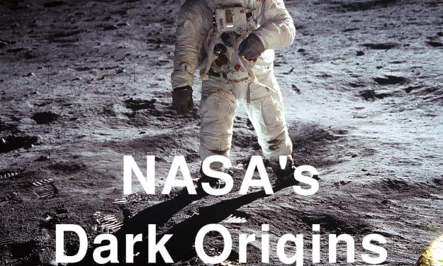 NASA's Dark Origins
