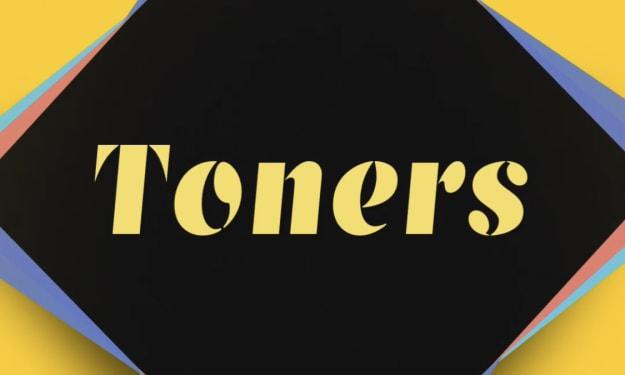 High End Skin Toners