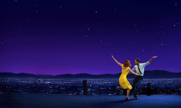 Reflecting on 'La La Land'