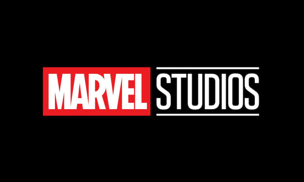 Five of the Most Important Marvel Cinematic Universe Movies