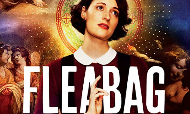 Review of 'Fleabag'