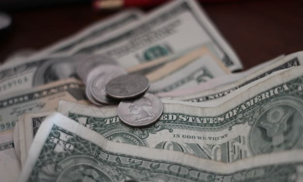 5 Ways Your Business Can Save Money