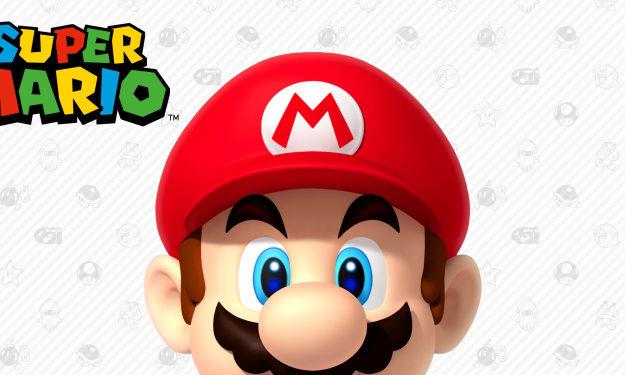 Best Super Mario Bros. Games Ever Created