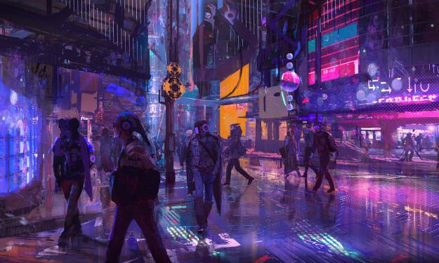 Best Multiverse Science Fiction Books