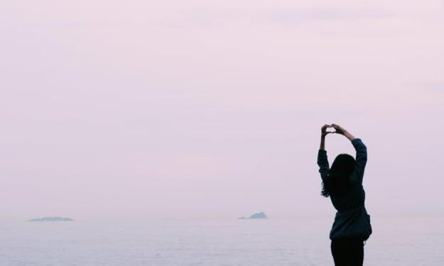 20 Ways to Practice Self Care