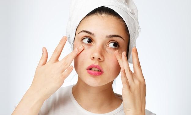 Best Skin Cleansers for Dry Skin