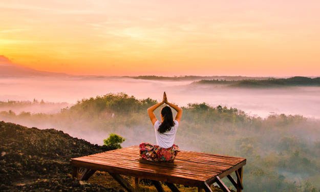 How to Relax and Rejuvenate After a Workout