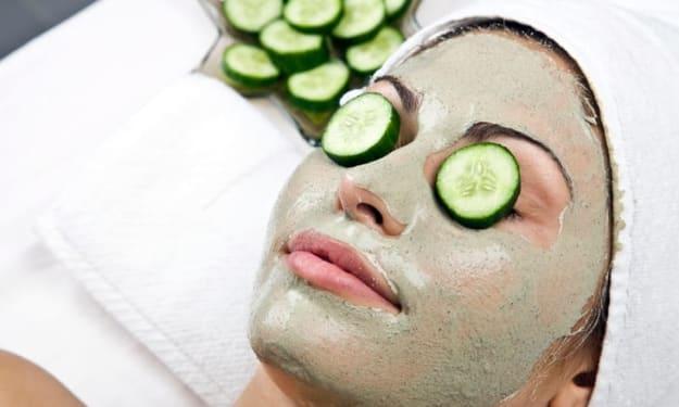 Minimalist Skincare Saved My Skin