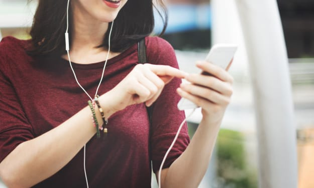Best Podcasts for Job Seekers