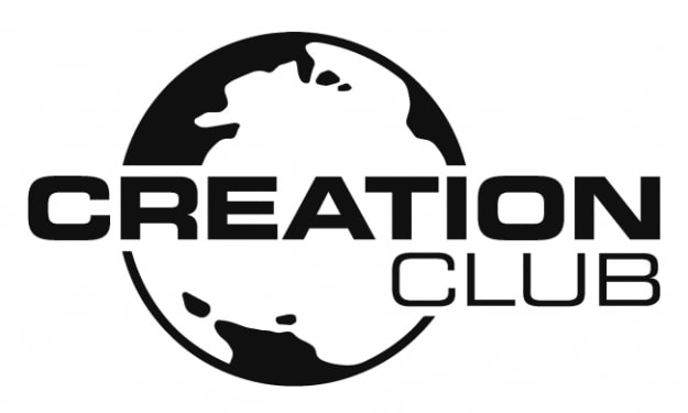 Bethesda's 'Creation Club' A.K.A Paid Mods 2.0