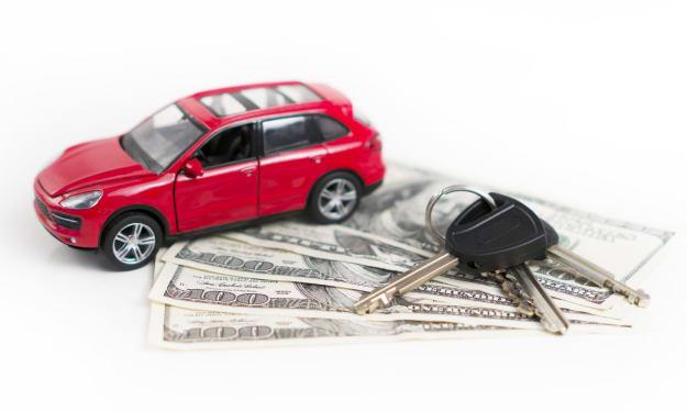 Maximizing Your Car's Resale Value