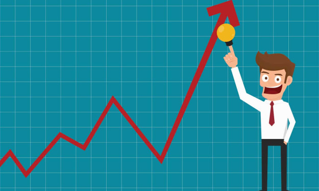 Eight Reasons to Invest in the Stock Market