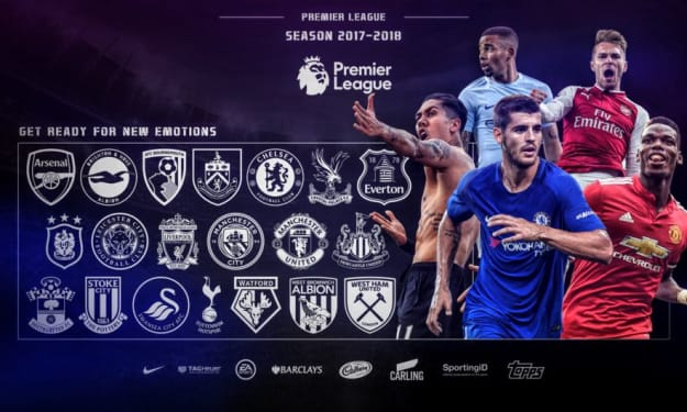 The Takeaway: What We Learnt from the Premier League's Opening Weekend