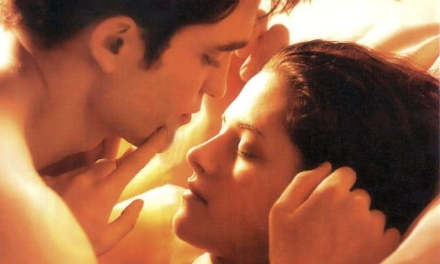 10 Worst Sex Scenes in Movies