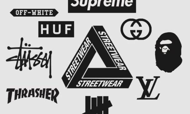 Importance of Street-Wear Culture