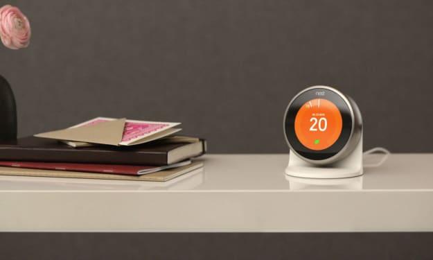 Best Eco-Friendly Gadgets