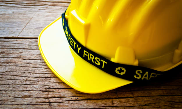 How to Eliminate Safety Concerns in the Manufacturing Industry