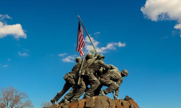 Best War Memorials to Visit in the US