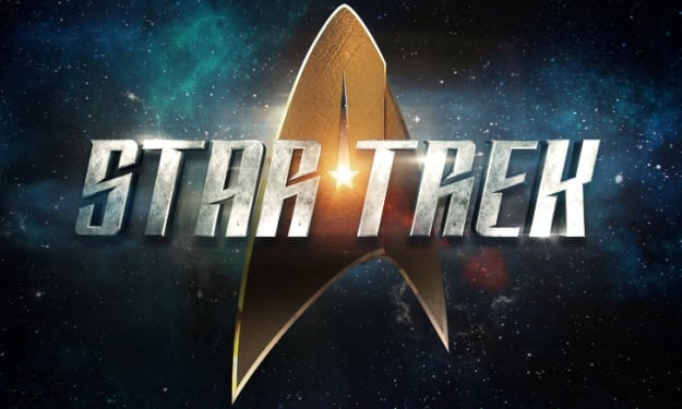 To Boldly Go Where No Show Has Gone Before: Four Shows Star Trek Fans Would Love to See